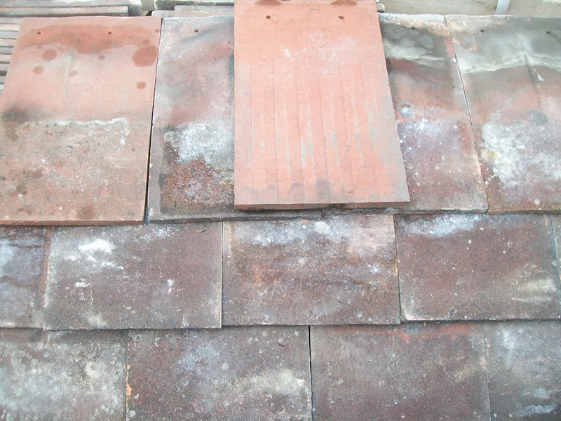 Reclamation Yard Derby Reclaimed Materials Derbyshire